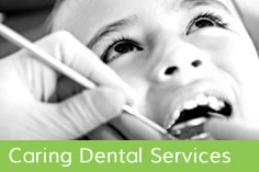 About Netherton Dental Practice